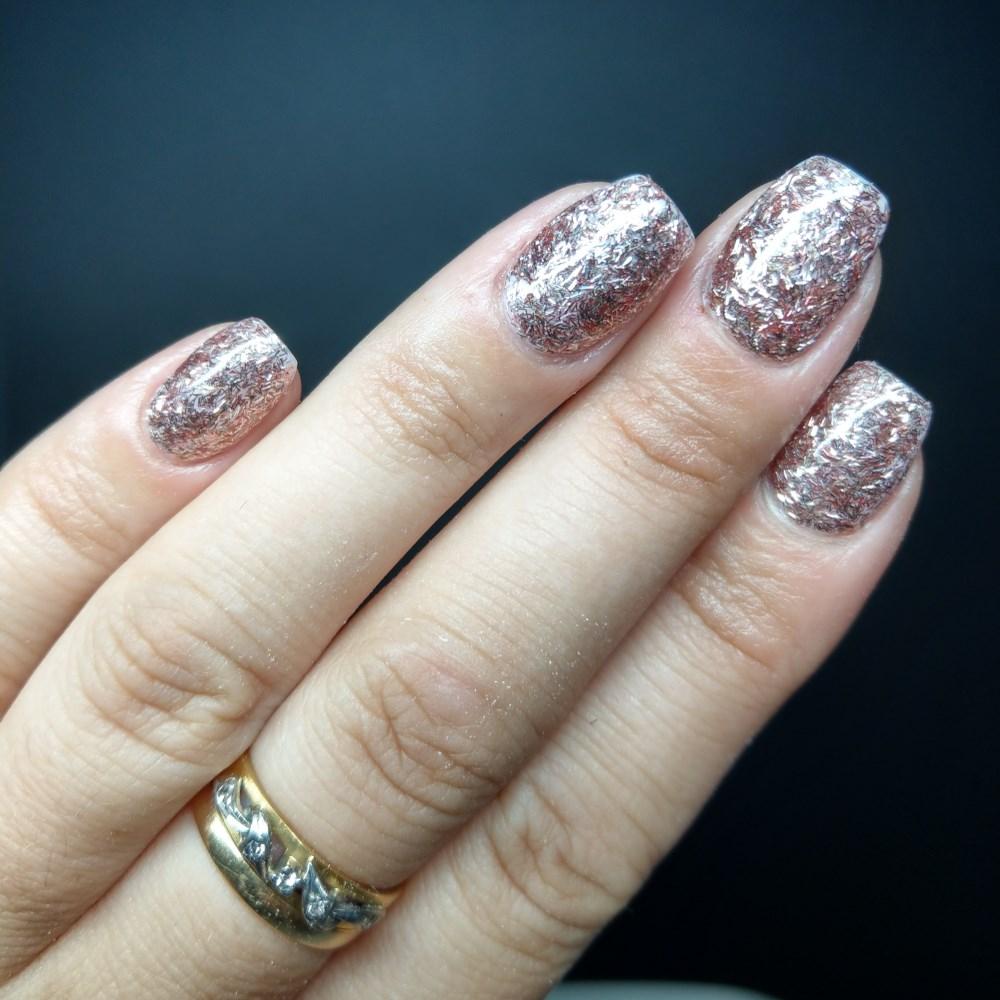 nails1 1