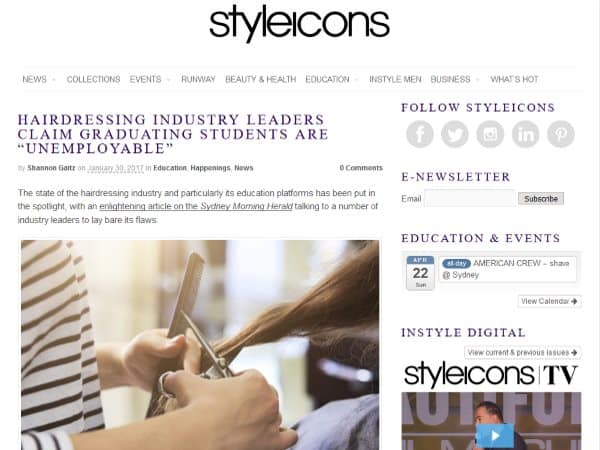 styleicons