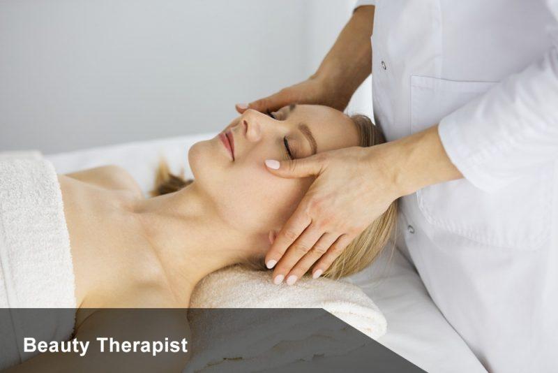 beauty therapist 800x534 1